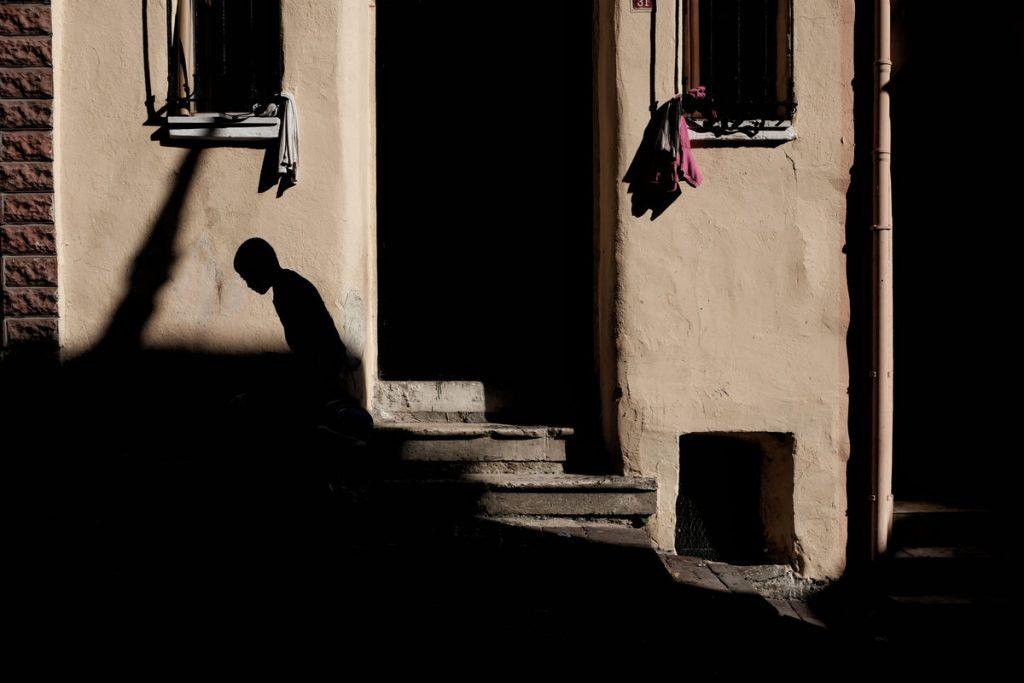 O Ozan Şafak Street Photography 3 Web 1024x683