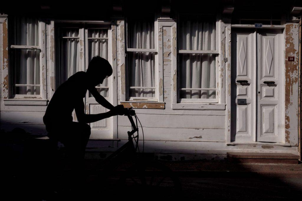 O Ozan Şafak Street Photography 4 Web 1024x683