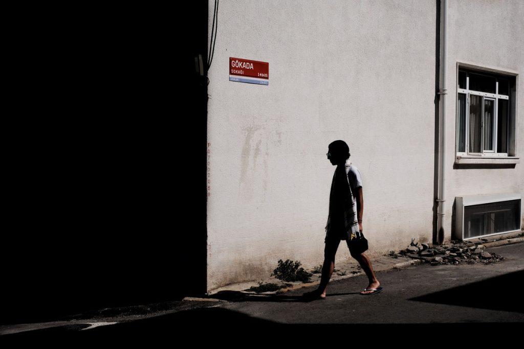 O Ozan Şafak Street Photography 9 Web 1024x683