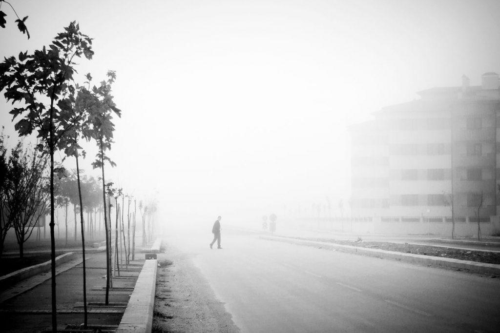 O Asli Gonen Street Photography 10 Web 1024x683