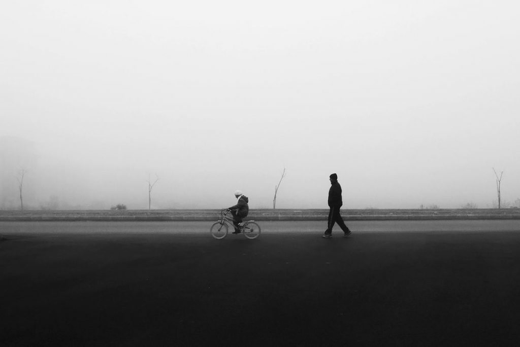 O Asli Gonen Street Photography 2 Web 1024x683