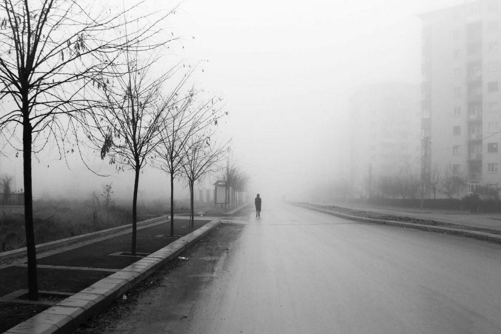 O Asli Gonen Street Photography 3 Web 1024x683