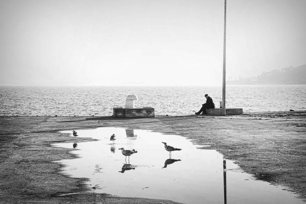 O Asli Gonen Street Photography 4 Web 1024x683