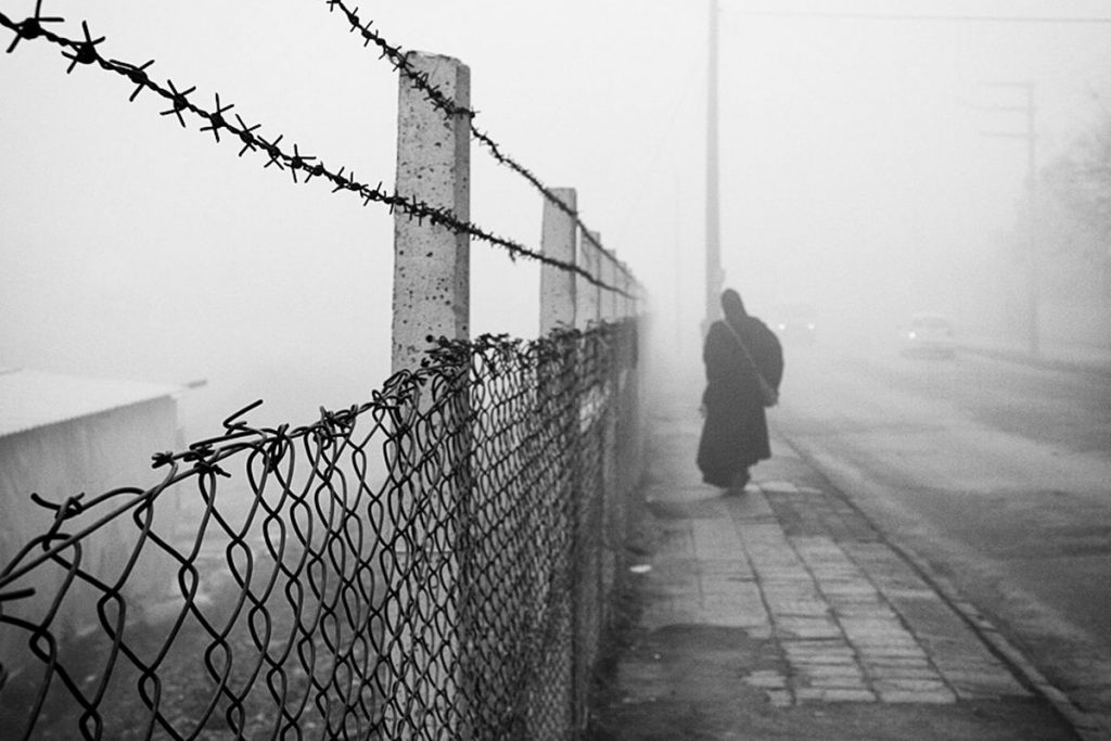 O Asli Gonen Street Photography 5 Web 1024x683