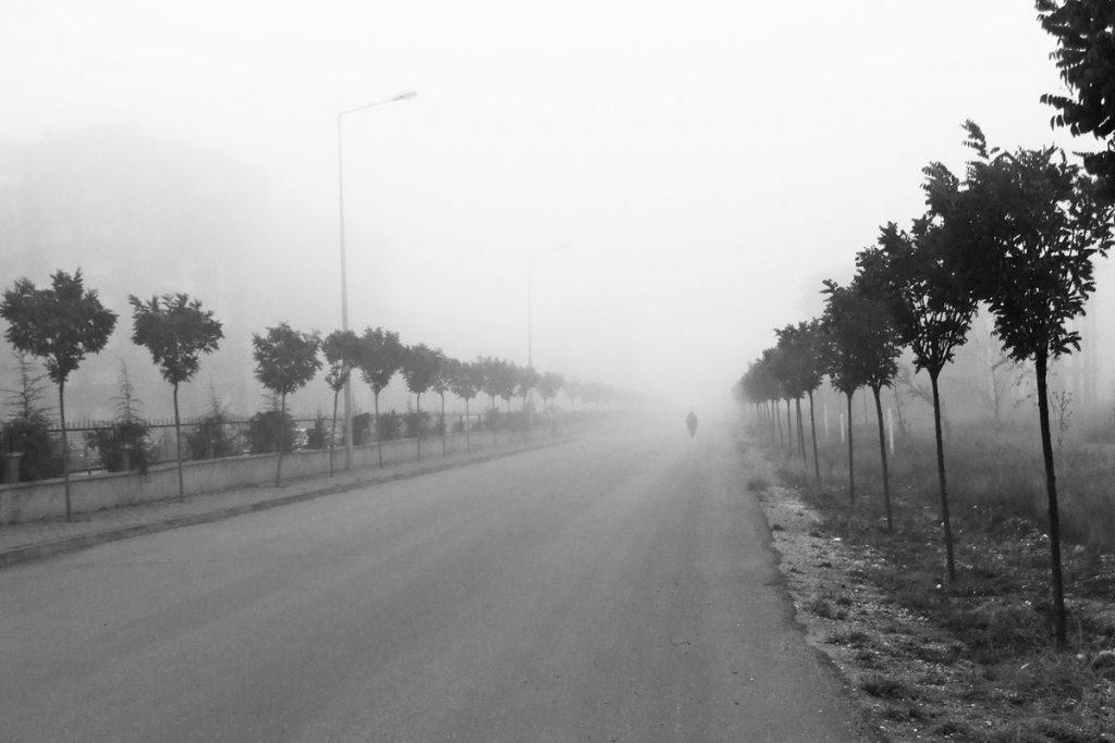 O Asli Gonen Street Photography 6 Web 1024x683