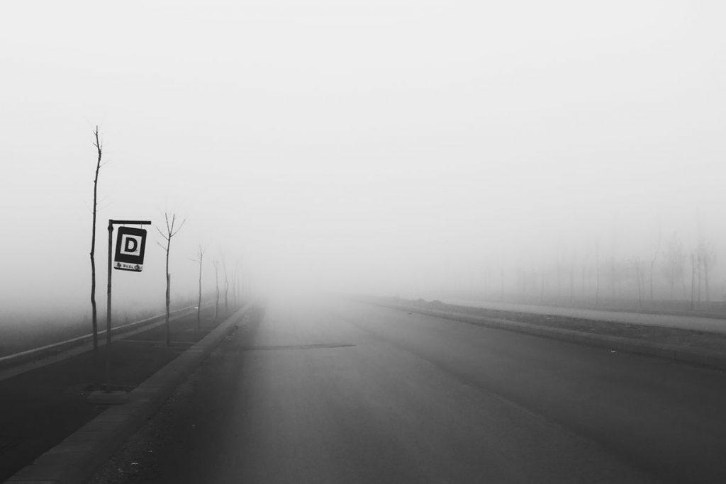 O Asli Gonen Street Photography 7 Web 1024x683