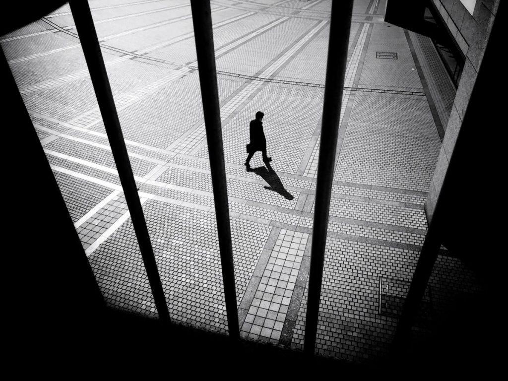 O Bouchard Street Photography 12 Web 1024x768