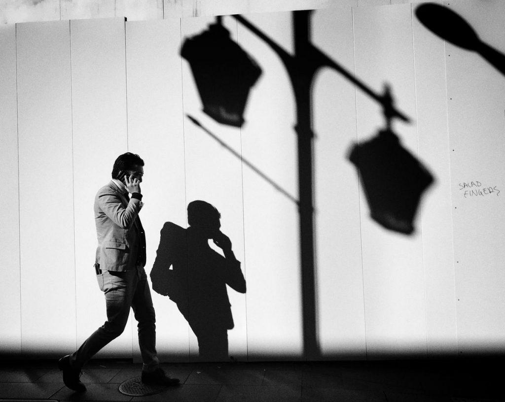 O Bouchard Street Photography 19 Web 1024x816