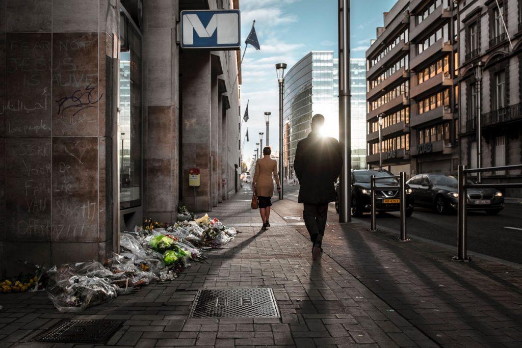 O Merlin Street Photography 10 Web 1024x683