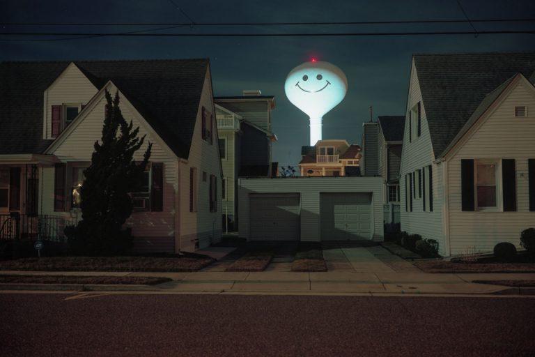 O Patrick Joust Street Photography 18 Web 768x512