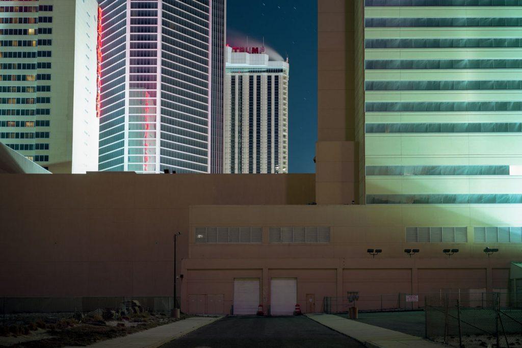 O Patrick Joust Street Photography 3 Web 1024x683