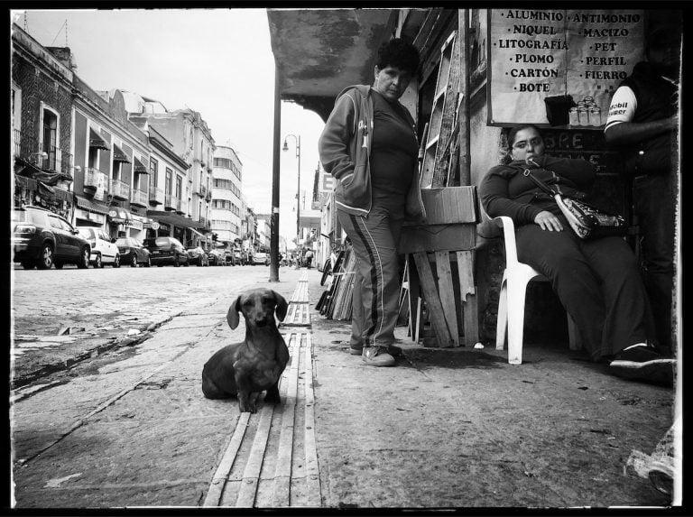 W Clotilde Richalet Szuch Street Photography 2 1 768x573