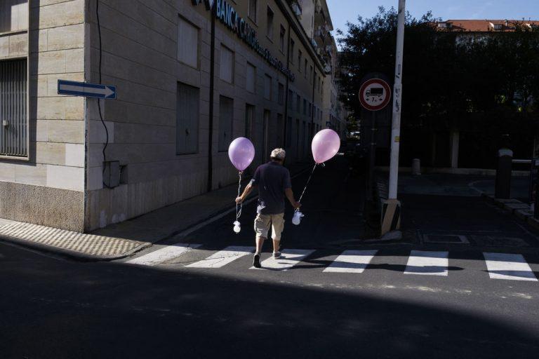 Alessandro Prato 3 Web 768x512