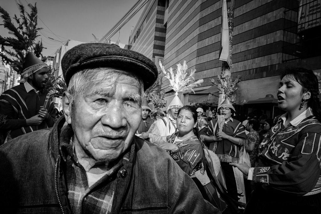 O Arturo Cañedo Street Photos 1 Web 1024x683