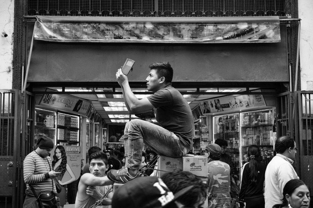 O Arturo Cañedo Street Photos 6 Web 1024x683