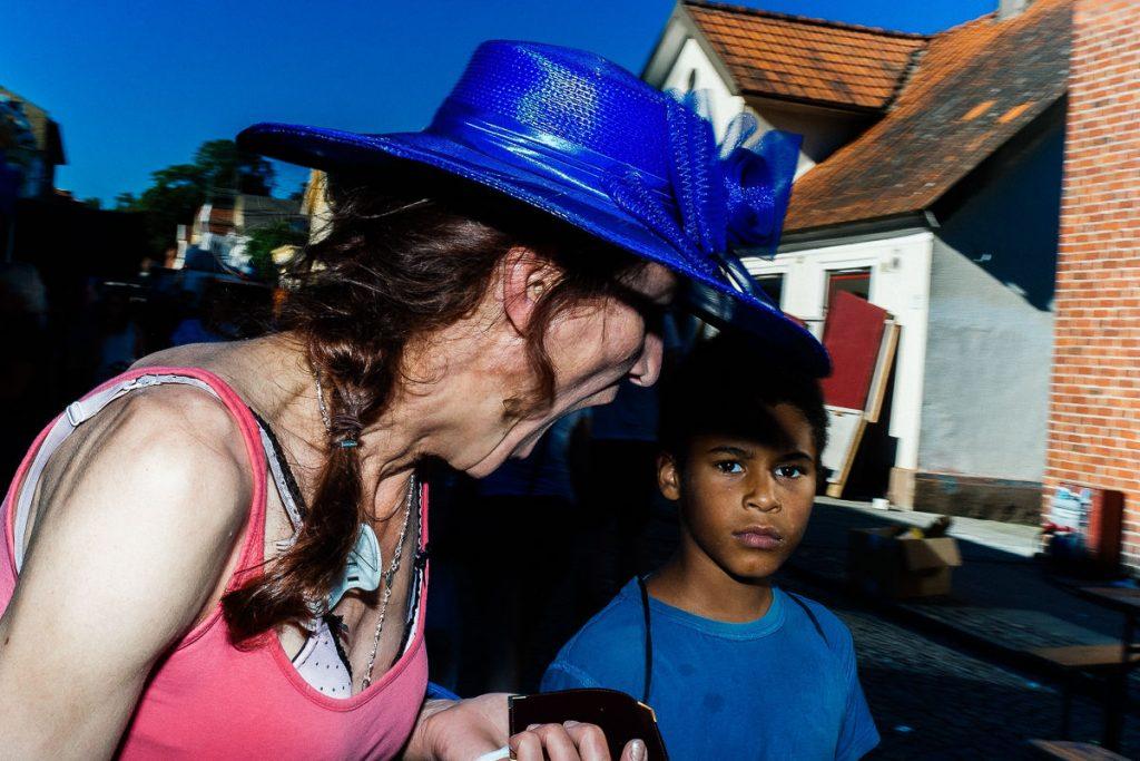 O Johan Jehbo Street Photo 2 Web 1024x683