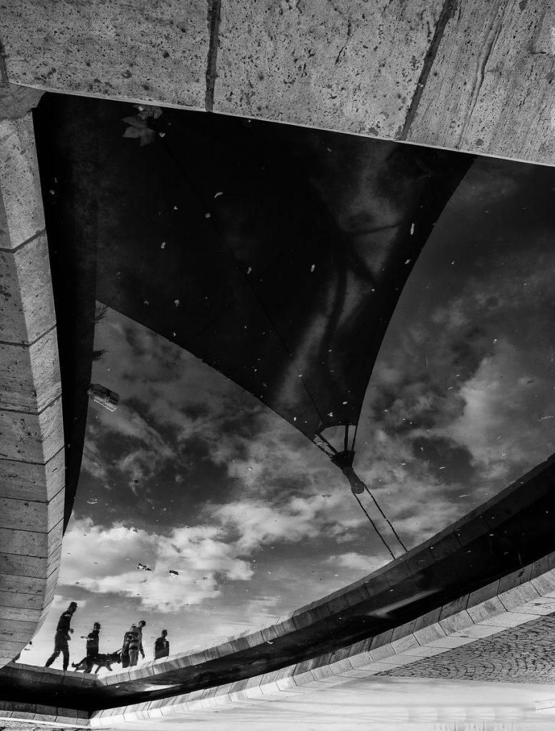 O Ozer Ozmer Street Photography 3 Web 777x1024