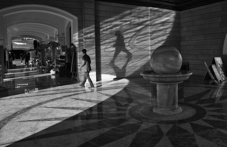 O Ozer Ozmer Street Photography 5 Web 768x496
