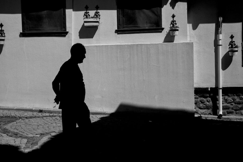 O Ozer Ozmer Street Photography 6 Web 1024x683
