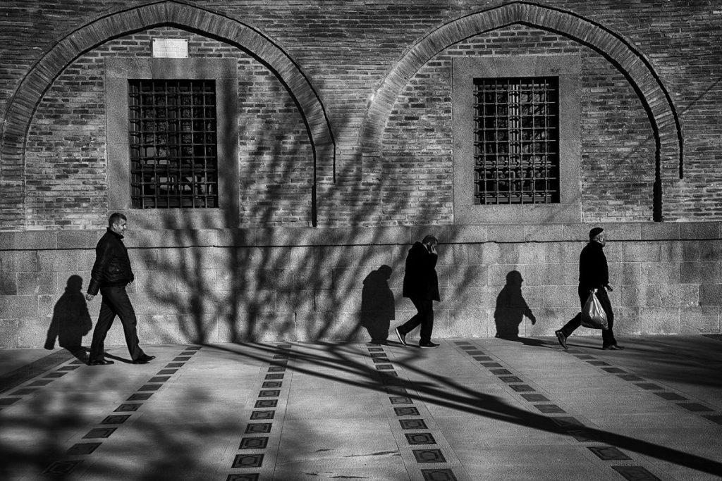 O Ozer Ozmer Street Photography 7 Web 1024x683