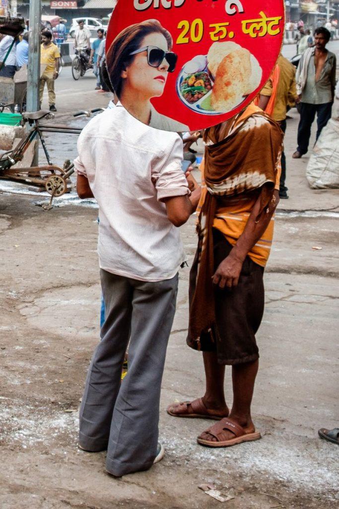 O Saumalya Ghosh 14 Web 683x1024