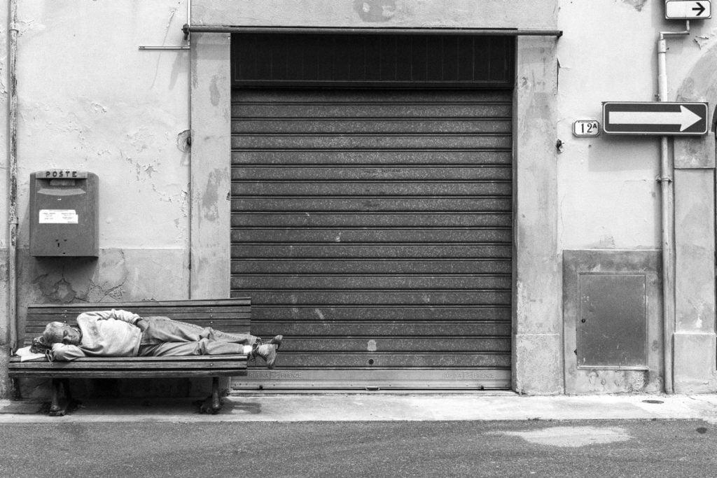W Francesco Nigi 3 1024x683