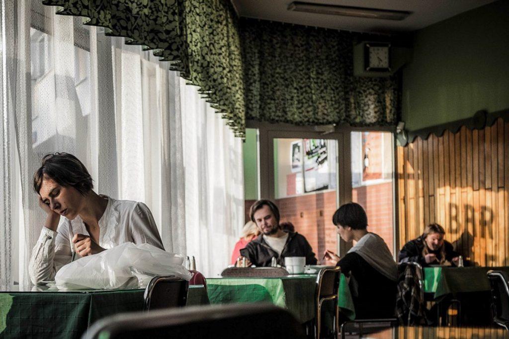 W Katarzyna Kubiak 9 1024x683