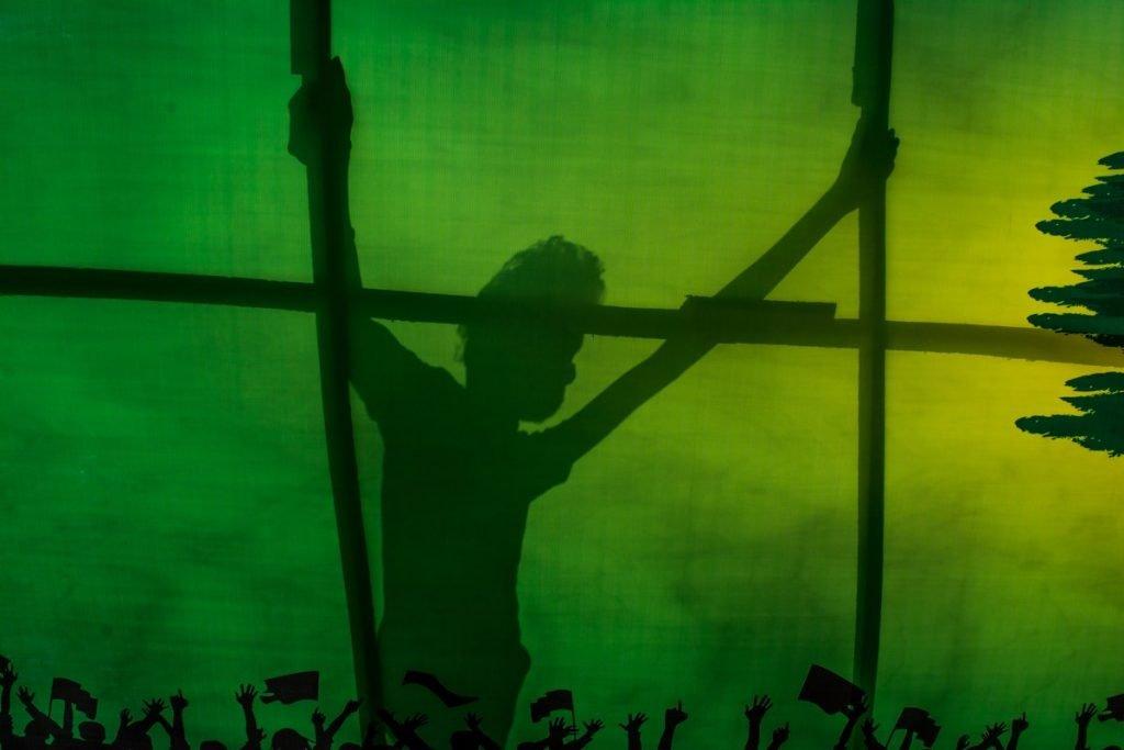 W Md Sydul Islam 3 1024x683