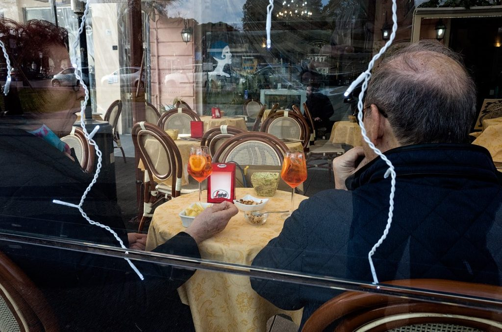 W Michele Bartalini 3 1024x678