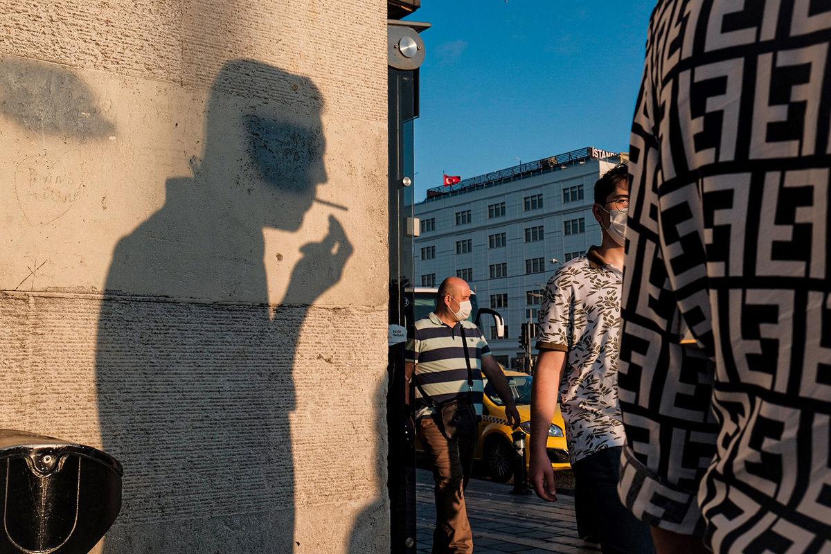@birgulkoc 01 Street Photography