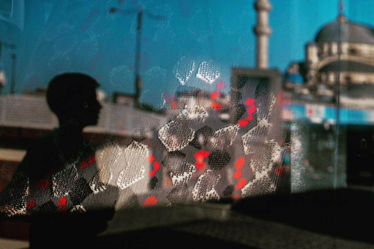 @birgulkoc 02 Street Photography