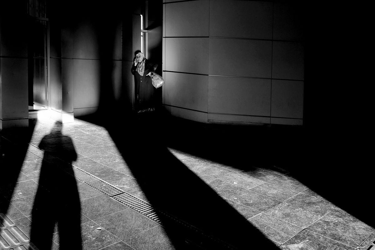 @tolgatacmahal 02 Street Photography