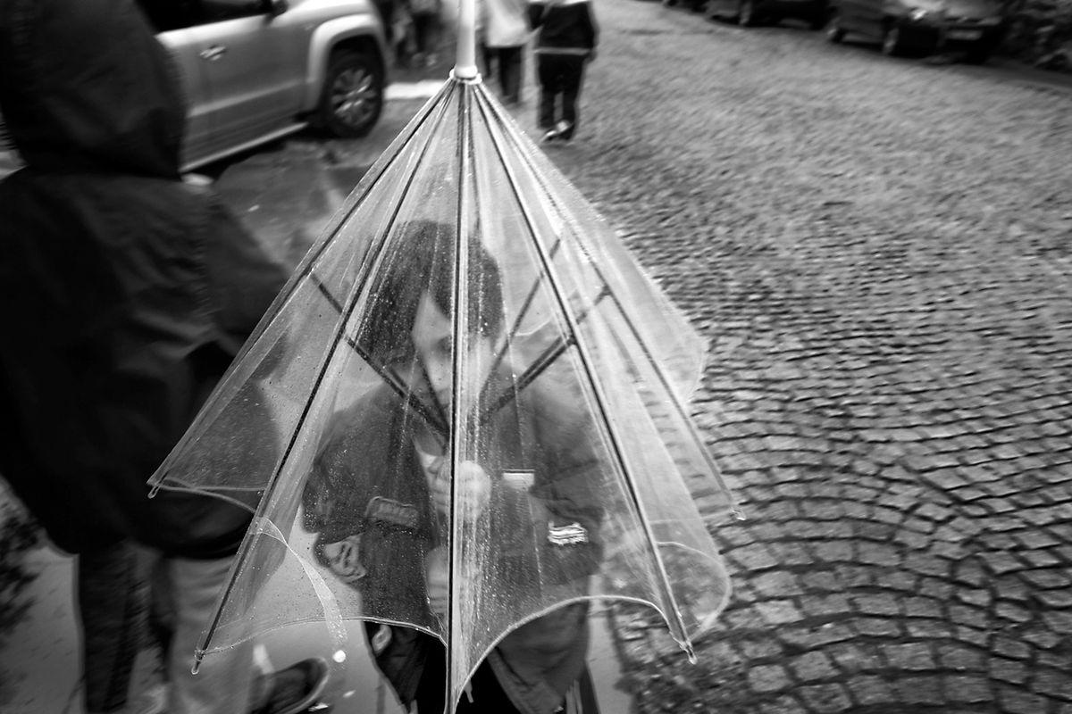 @tolgatacmahal 03 Street Photography