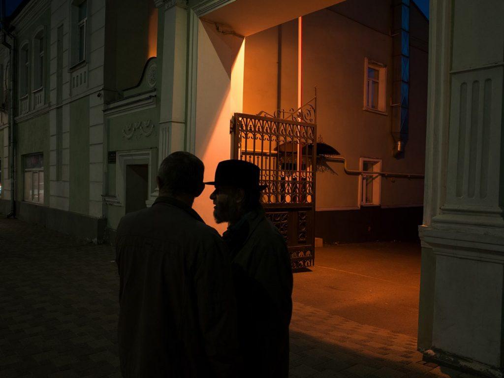 Oleksandr Lykhohrai 5 1024x768