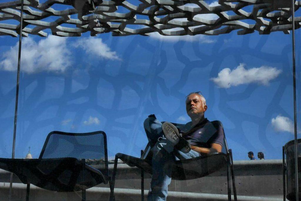 Brenot Vincent 7 Web 1024x684