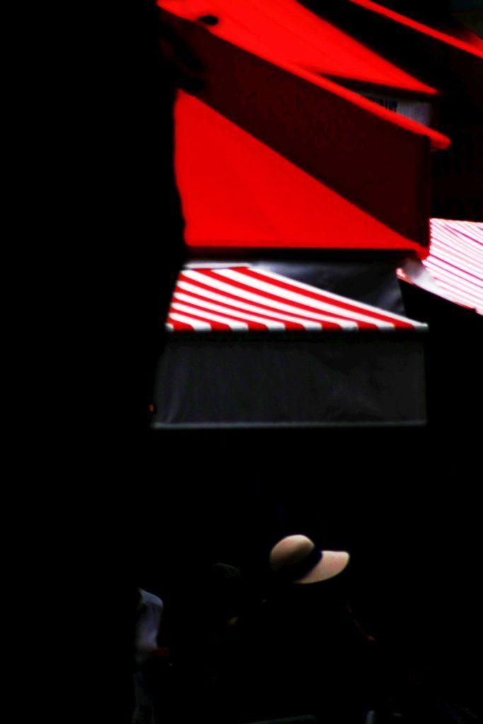 Eric Houdoyer 11 Web 683x1024