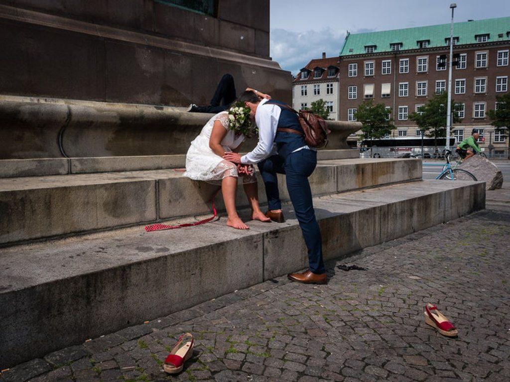 Niklas Lindskog 2 Web 1024x768