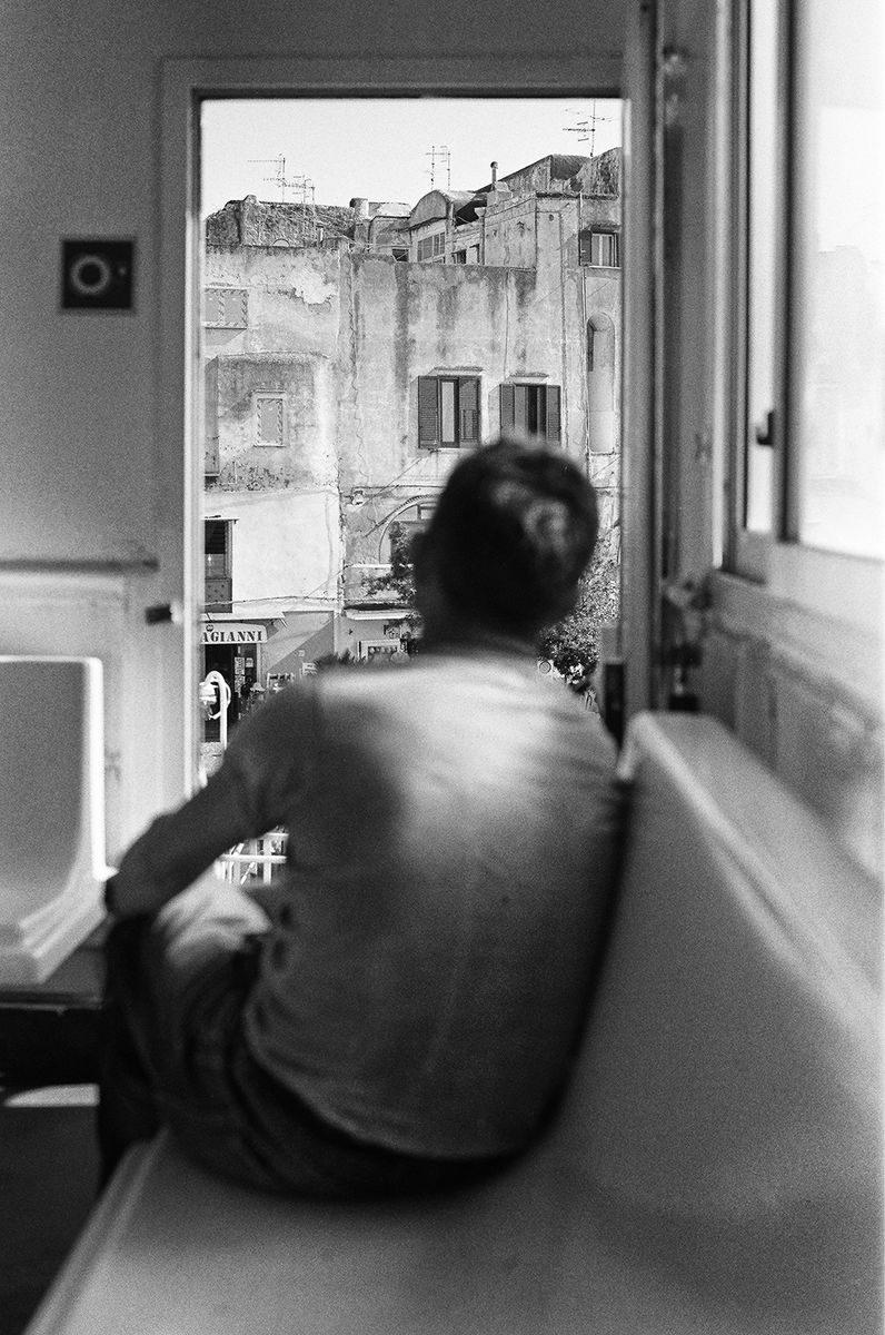 Umberto Verdoliva 10 Web 1 796x1200