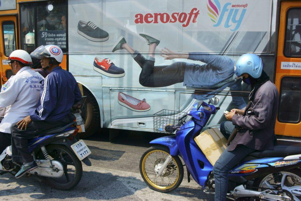 Chatchai Boonyaprapatsara 10 Web 1024x683