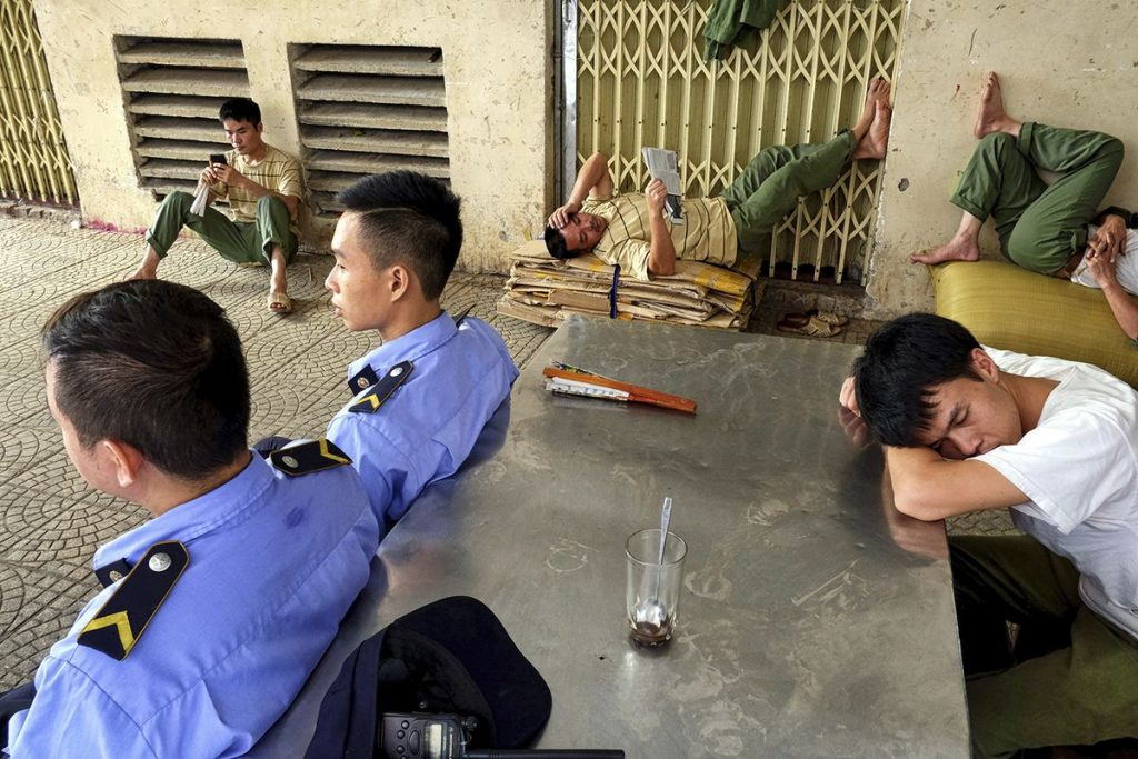 Chu Viet Ha 11 Web 1024x683