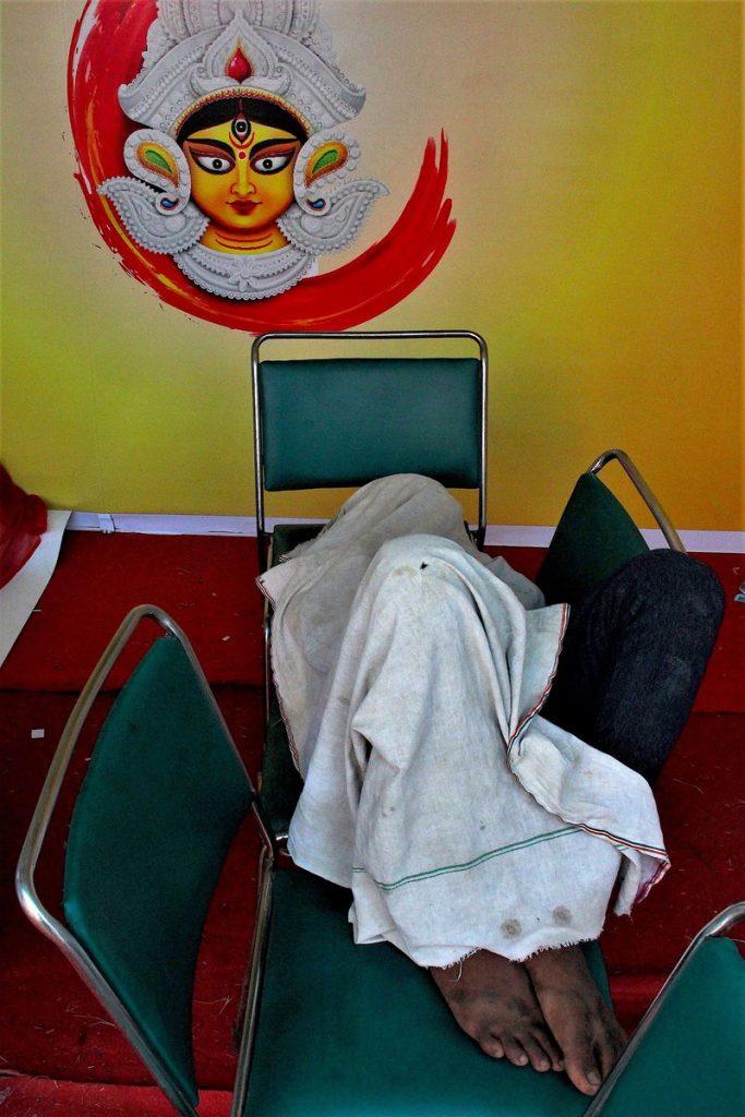 Aniruddha Guha Sarkar 12 Web 683x1024