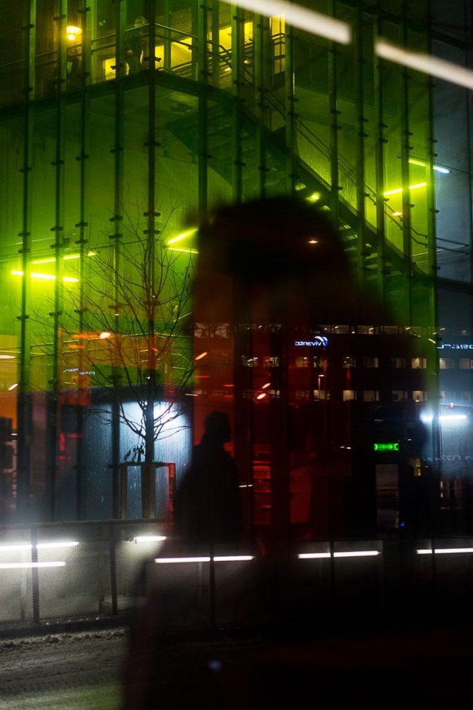 Henning S Pettersen 11 Web 683x1024