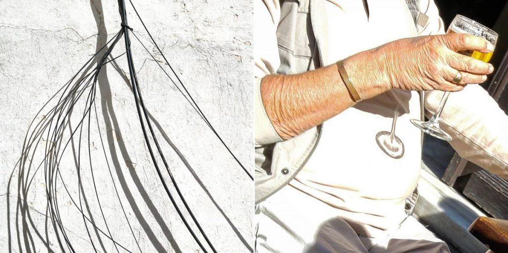 Cristóbal Carretero Cassinello 1 Web 1024x510