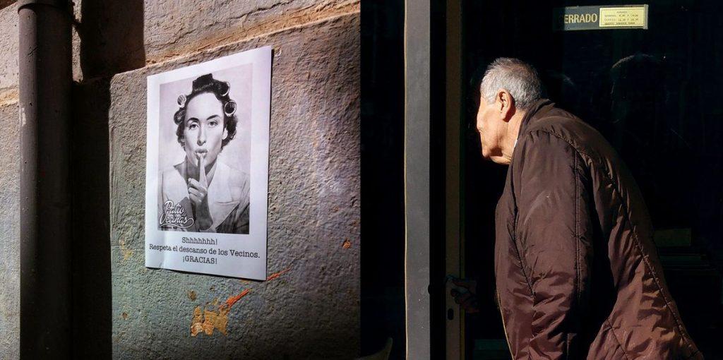 Cristóbal Carretero Cassinello 9. Web 1024x510