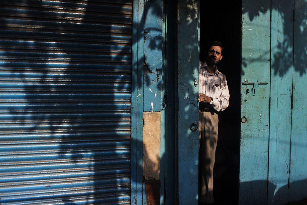Subhajit Naskar 8 Web 1024x683