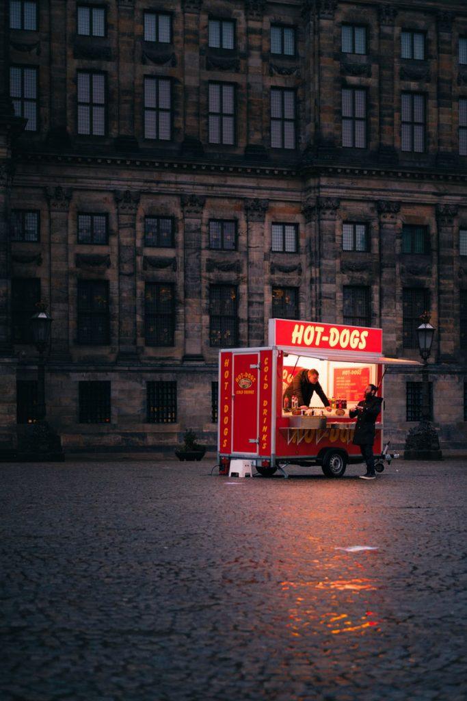 Bas Hordijk 10 Web 683x1024