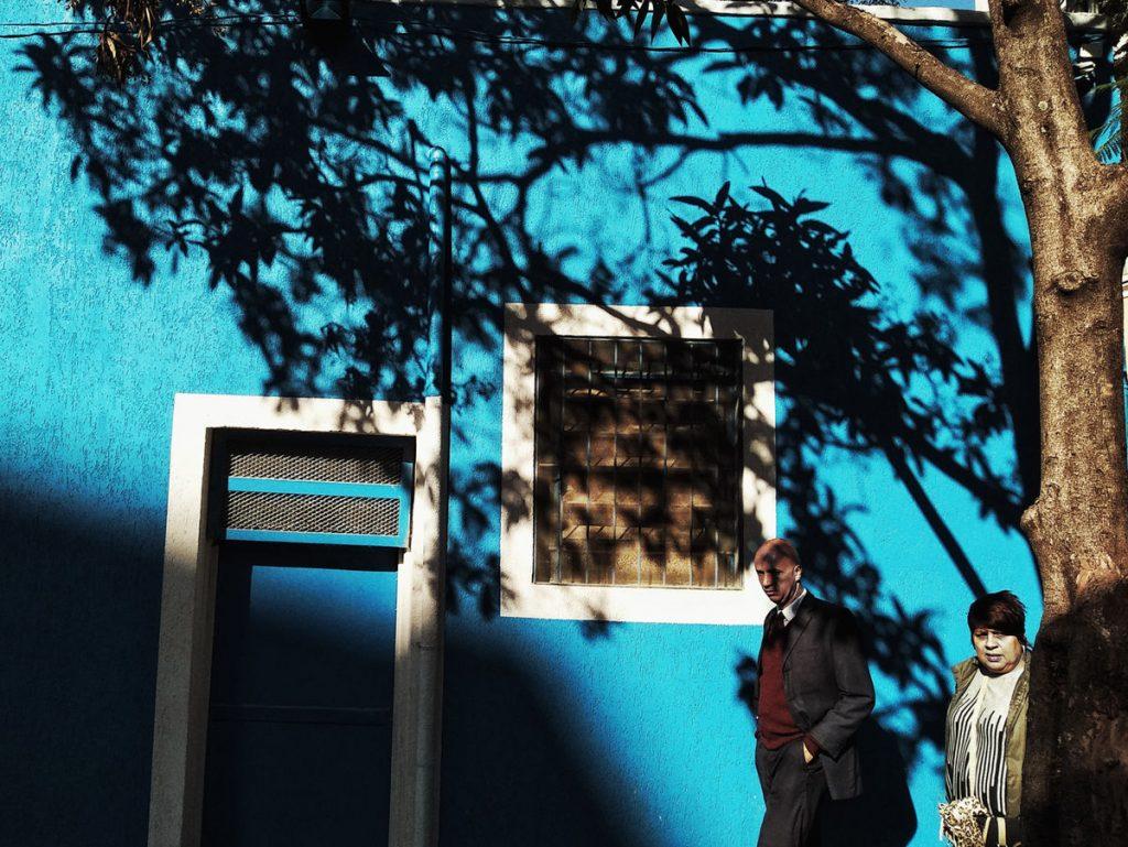 Roberto Campos Brilhante 10 Web 1024x769