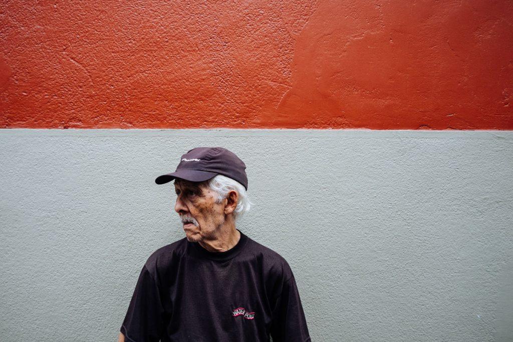 Roberto Campos Brilhante 11 Web 1024x683