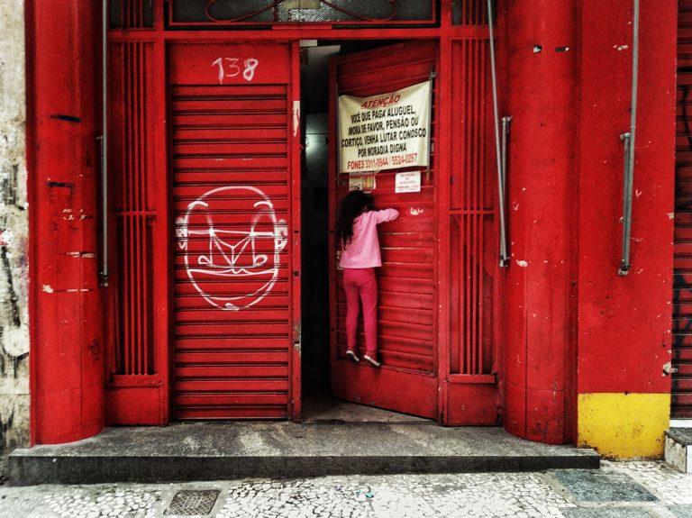 Roberto Campos Brilhante 1 Web 768x575