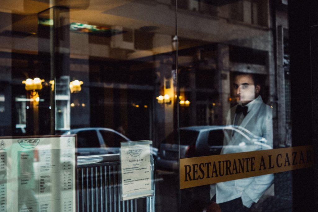 Roberto Campos Brilhante 7 Web 1024x683